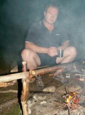 Aleksey, 57, Russia, Irkutsk