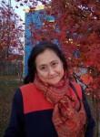 Aleksandra, 58  , Tayga