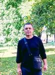 Aleksandr, 51  , Kharkiv