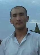 Nfduj, 45, Kyrgyzstan, Bishkek