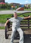 Sergey, 57  , Boguchany