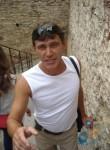 vladimir, 53  , Prague