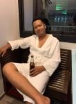 Nikky, 35, Nakhon Si Thammarat