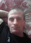 Sergey, 46  , Usole-Sibirskoe