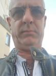 Domenico, 60  , Nicastro-Sambiase