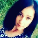 Anna , 22  , Luhansk