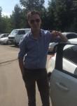 Aleksandr, 30  , Odintsovo