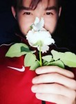 Akzhol, 18  , Oltinko l