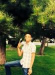 Elhouderi, 31  , Tripoli