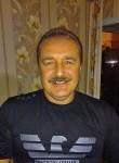 Андрон - Новокузнецк