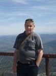 Aleksandr, 61  , Tashtagol