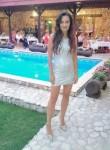 Aleana, 37  , Sevastopol