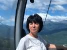 Svetlana, 48 - Just Me Photography 4