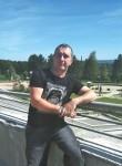 Aleksey, 40  , Zarinsk