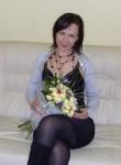 Elena.       , 46, Lobnya