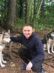 Артем, 27 лет, Невинномысск