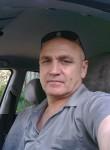 Igor, 52  , Ryazan