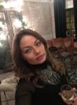Viktoria, 33  , Shcherbinka