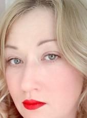 Vera Nikulina, 41, Russia, Saint Petersburg