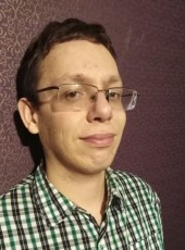 Pavel, 32, Russia, Vladivostok