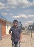 aleksandr, 35, Maykop