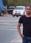 Avash Naral, 29  , Al Ahmadi