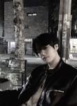 이태경, 23  , Changwon