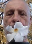 Erpiu, 66  , Sacile