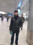 Alibay, 35  , Domodedovo