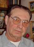 vladimir, 75  , Podolsk