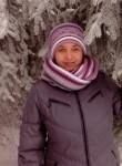 Lyudmila, 31  , Ostrogozhsk