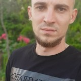 Zhenya, 27  , Swidnica