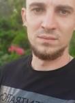 Zhenya, 28  , Swidnica
