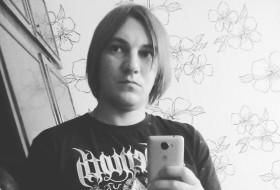 Oleg Oy, 29 - Just Me