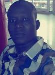 Bako, 30  , Bamako