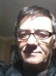 Carmine, 65  , Caserta