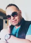 Hatim, 39  , Settat