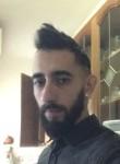 Francesco, 29  , Fabriano