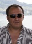 Andreas, 39, Seen (Kreis 3)
