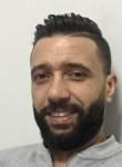 Mohamed, 37  , Alexandria