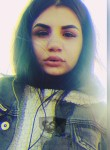 Karolina, 20, Kazan
