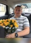 Artem, 23, Dinskaya