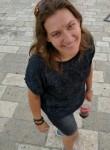 travkina, 40  , Petah Tiqwa