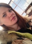 Anyuta, 20, Tver