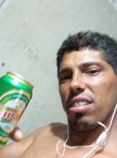 Ricardo , 30, Brazil, Rubiataba