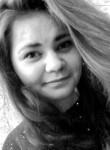 Oksana, 23  , Bulanash
