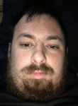 jesse, 27  , Fort Wayne