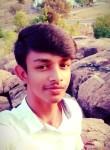 jagathish, 20  , Tiruchirappalli