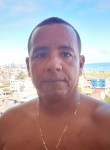 Cleber , 45, Salvador