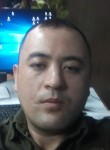 Bayez, 32  , Kolpino